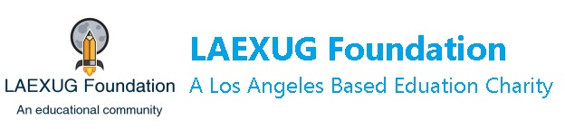 LAEXUG Foundation