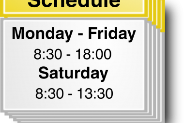 schedule, calendar, appointment